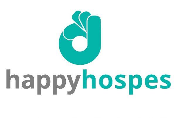logo_happyhospes_cuadrado