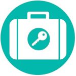 icono-custodia-maletas