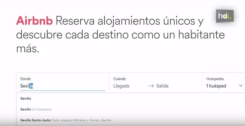 HappyHuésped y la gestión de apartamentos y viviendas turísticas en Andalucía, de actualidad en los medios.